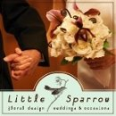 130x130 sq 1187539745138 little sparrow graphic [1]